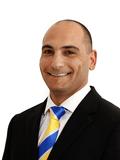 Mazen Tofaili, YPA Estate Agents - Mornington Peninsula