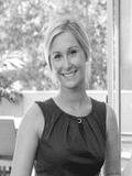 Mikaela Irwin, Tucker Real Estate - Mollymook