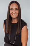 Amanda Fowler, Kindred Property Group   - Margate
