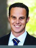 Daniel McGlashan, Eview Group - Melbourne All Suburbs