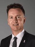 Liam Crowley, Buxton Ballarat - BALLARAT