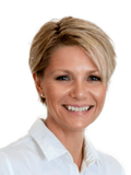 Tina Tillinger, Laguna Real Estate - Noosa Heads