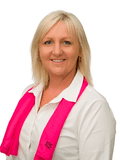 Shelley Jones, NVRE Agents Burpengary