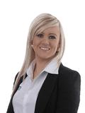 Felicia Schroder, Cooke Property Agents - Yeppoon