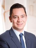 Laurence Murphy, Hocking Stuart - (Balwyn) Pty Ltd