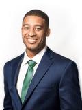 Kristian Samuels, Reval Estate Agents - SUNNYBANK