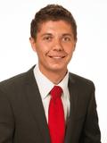 Patrick Skahill, Elders Real Estate - Bendigo
