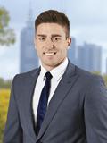 Peter Zervas, Greg Hocking City Residential - Melbourne