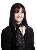 Melissa Bennett, All Properties Group - Head Office