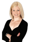 Keryn Osgerby, Sold Property Group - CARINDALE