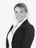 Leasing Team, Ray White - Southport