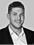 Dean Jr Boskovic, BOS Realty - CARNES HILL