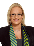 Michelle Stephens, O'Brien Real Estate Carrum Downs - CARRUM DOWNS