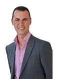 Hassan Derbas, Riverbank Real Estate - PEMULWUY