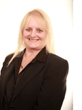 Annmarie Johns, Combined Real Estate - Glenfield