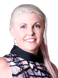 Naomi Carter, Sell Lease Property - Queensland