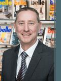 Phil Crowder, Belle Property Adelaide Hills - Stirling