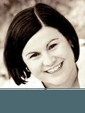 Christine Rengger, TMP Rentals - Coffs Harbour