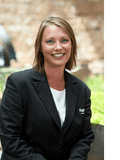 Liv Mathews, Roberts Real Estate - Tamar Valley