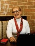 Kylie Toole, Asset Agents-Queensland - .
