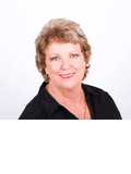 Ann Maree Margetts, Gympie Regional Realty - Gympie