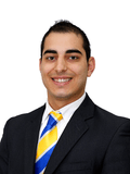 Gary Taishouri, YPA Estate Agents - Meadow Heights