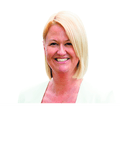 CARLY WISE (LEWIS), WISE&WISE Realty -           BUY, SELL, RENT, FIND