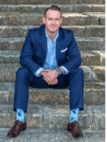 Drew Davies, North South Real Estate - Brisbane