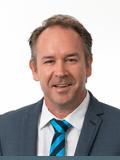 Glenn Nelson, Harcourts Plus - (RLA 254620)