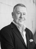 Gerry McGuinness, Harris Real Estate Pty Ltd - RLA 226409