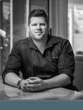 Keith Miller, Mink Property - Sunshine Coast