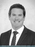 Jeff Begg, Hodges - Geelong