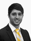 Tony Alessandrino, Ray White - Thomastown