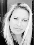 Jane Mlikota,