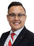 Ben Nguyen,