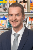 Thomas Pelosi, Belle Property - Wollongong