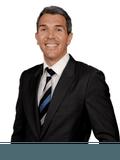 Joe Grgic, Harcourts - North Geelong