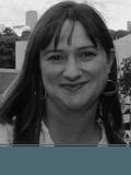 Kerri Fuller, Fox Real Estate - Adelaide (RLA 226868)