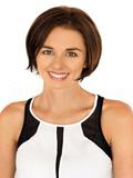 Jess Ruskin, Amber Werchon Property -  Servicing the Sunshine Coast