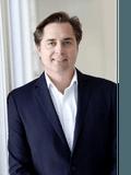Adrian Reed, Dowling & Neylan Real Estate - NOOSAVILLE