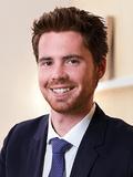 Blaine Wylie, Hocking Stuart Pty Ltd - Chelsea