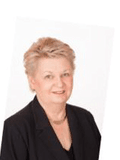 Diana Davidson, Elders - Real Estate