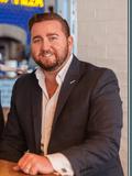 Ryan Leddicoat, Ray White - Project Marketing Queensland