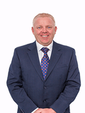 Andrew Boulter, BMG Property Group  - COOLANGATTA