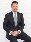 John Schwarzer, Highland Property Agents - CRONULLA