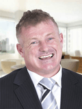Brian Webster, Brisbane Real Estate - Indooroopilly