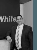 Ricardo Baggio, Ray White - Townsville