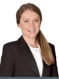 Rychelle Kay, PMM Real Estate - Rosny Park