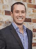 Alex Frew, McGrath Estate Agents - Paddington
