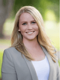 Molly Beck, Colliers International Residential - Toowoomba